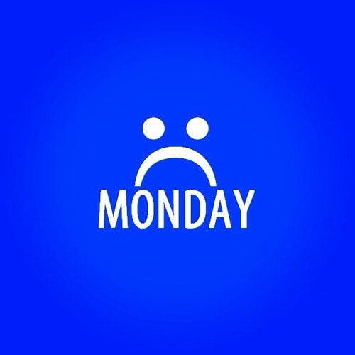 Blue Monday – Here to Stay?