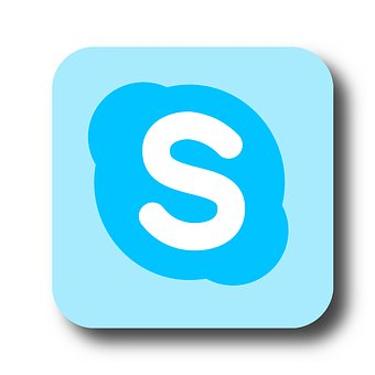 Never tried Skype therapy before?  This is what to expect
